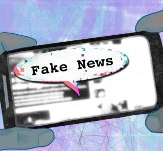 Medienkompetenz & Fakenews